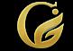 GlamourLounge-logo